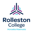 Rolleston College